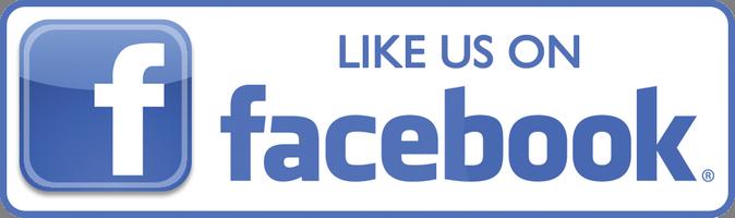 facebook logo 2 Контакты