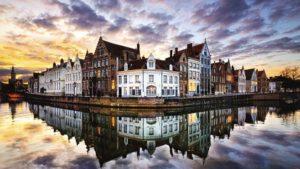 vy eshhe ne byli v bryugge 2 300x169 Вы еще не были в Брюгге? Что ж, Вам обязательно нужно посетить этот чудесный город